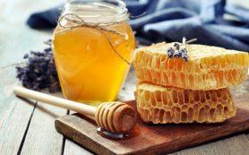 Чем заменить сахар: 10 лучших натуральных аналогов