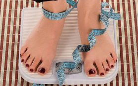 Ученые назвали лучший способ похудеть без эффекта маятника