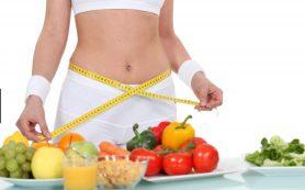 Эти советы помогут правильно начать диету