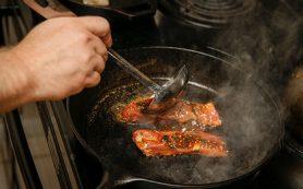 Названа смертельная опасность кастрюль и сковород