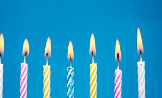 Привычки, которые прибавляют 10 лет жизни