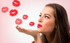 Сам себе психолог: 5 шагов навстречу уверенности