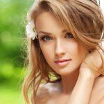 Как избежать проблем с кожей, изменив свои пищевые привычки