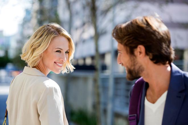 Женские недостатки, от которых мужчины без ума