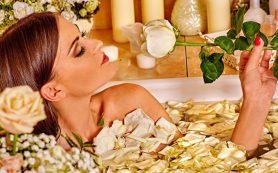 Факты и вымыслы об ароматерапии
