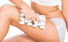 Народные методы лечения целлюлита
