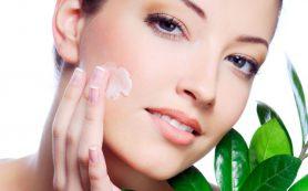 Уход за сухой кожей: важен эффект увлажнения