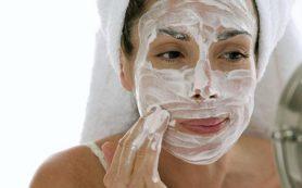 Очищение кожи: советы
