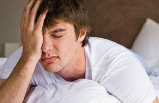 Негативные мысли по утрам – это опасно