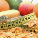 Самые популярные диеты мира: за и против
