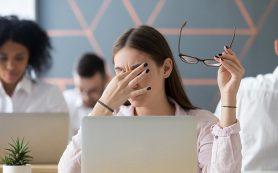5 проблем с глазами, которые нельзя игнорировать