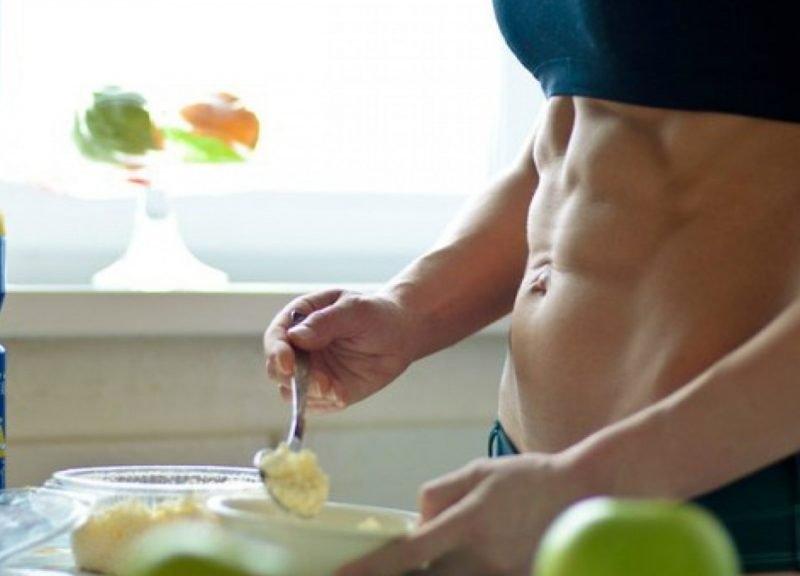 5 углеводов, которые на самом деле помогут похудеть