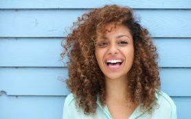 5 советов для красивой улыбки