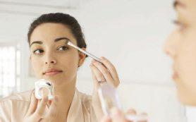 Ошибки в макияже, из-за которых вы выглядите старой