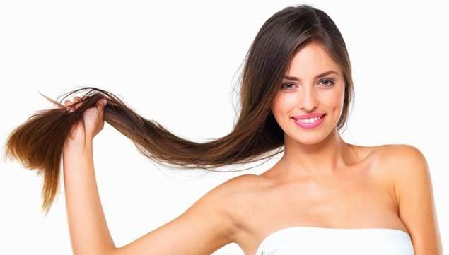Медики подсказали, как стимулировать рост волос