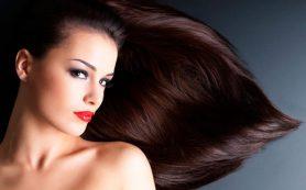 Натуральные масла для преображения волос