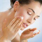 5 типичных ошибок, связанных с очищением кожи