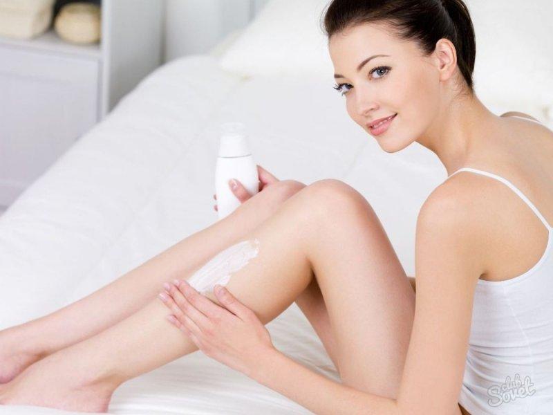 Преимущества и недостатки лосьона с бергамотом для тела