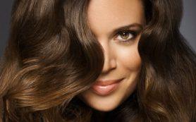 Окрашенные волосы: как правильно ухаживать