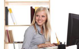 5 советов, как сохранить здоровье в офисе