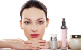 Антивозрастная косметика для женщин: как выбрать, на что смотреть?