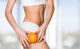 Потеря веса может усугубить проявления целлюлита