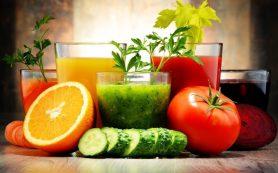 Три эффективных способа ускорить метаболизм