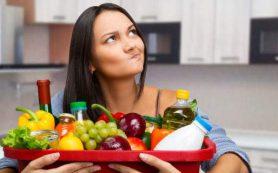Названы популярные мифы, которым привыкли следовать при похудении