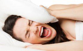 Назван простой способ погрузиться в сон за 60 секунд