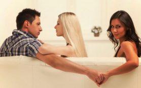 Названы главные причины супружеских измен