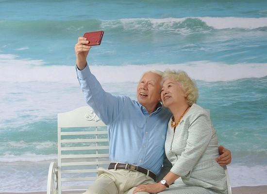 Найден секрет долголетия людей
