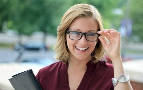 Десять вредных привычек, мешающих стать настоящей женщиной
