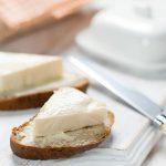 10 продуктов, которые опасно есть на завтрак