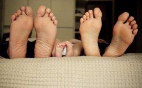 Назвали главное условие для счастья в браке