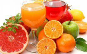 5 лучших напитков для здоровья
