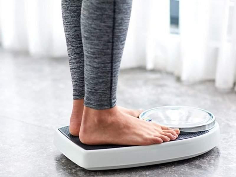 Самые главные причины внезапной потери веса