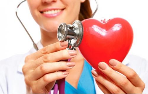 Названы привычки, которые помогают сохранить здоровье