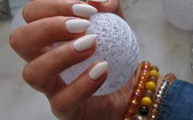 Медики рассказали, как ногти помогают выявить заболевания