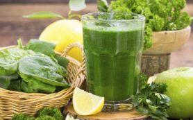 Диетологи назвали напитки, существенно ускоряющие похудение