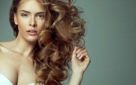 5 главных мифов об уходе за волосами