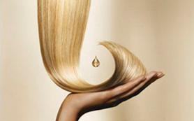 Аргановое масло для волос: польза, применение, советы по выбору
