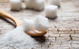 Диета, которая за 10 дней поможет вывести из организма сахар