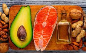 9 жирных продуктов, которые улучшают здоровье и фигуру