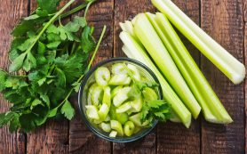 Как ускорить обмен веществ и похудеть — подсказали диетологи