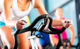 7 ситуаций, когда не стоит заниматься спортом