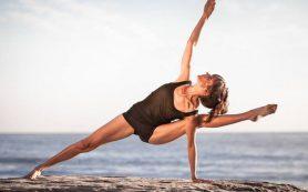 4 важных факта о пользе йоги