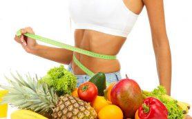 Эти распространенные ошибки портят любую диету