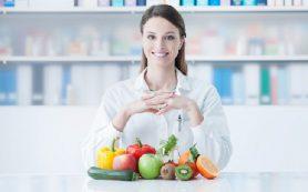 Названа диета, с помощью которой можно удержать потерянный вес