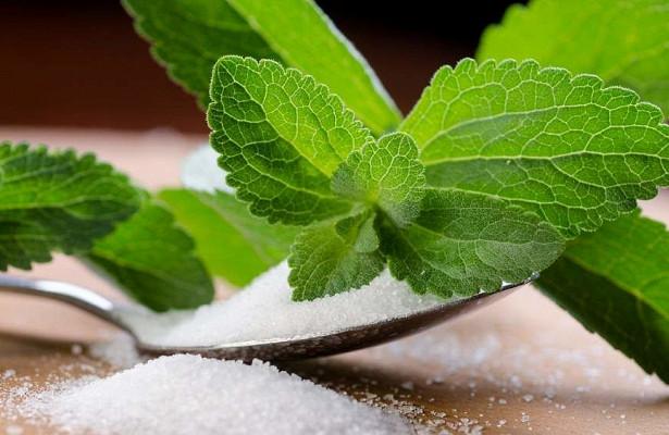 Что лучше сахар или заменители