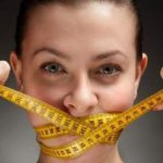Медики назвали популярные диеты, наносящие вред здоровью